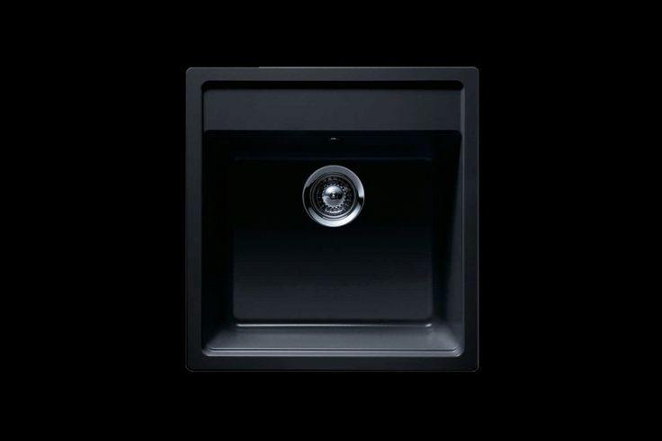 #Kampanj! #Diskbänk #Intra Cristalite NEMON100S-O, granite