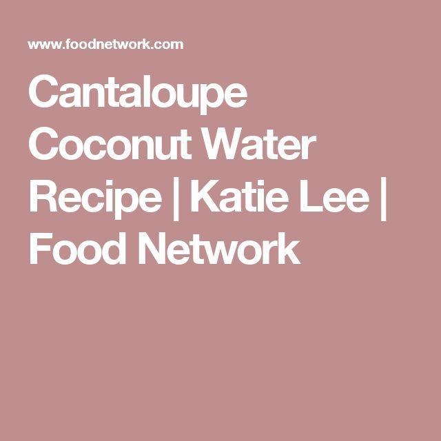 25+ best ideas about Katie lee on Pinterest | Katie lee ...