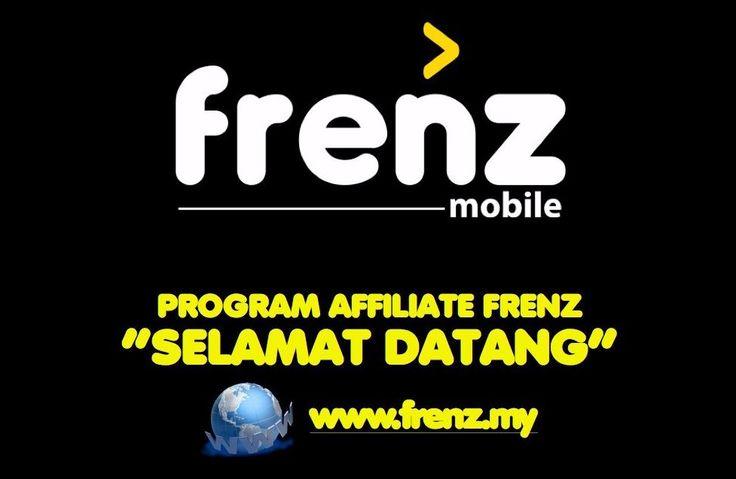 JIHAD BISNES: Peluang Bisnes Telco Terbaru dan Terhangat Tahun 2...