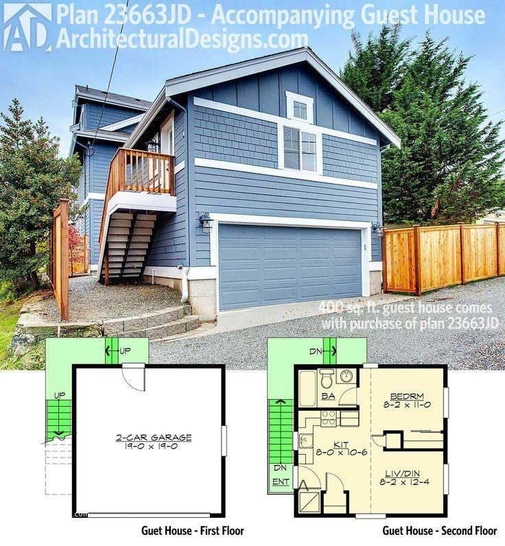Carriage House Plans Small Unique Rustic Carriage House Plans Luxury Carriage House Plans House Plans Architectural Design House Plans