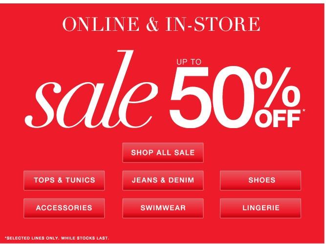 Sale Up To 50% Off - Shop All Sale > evansusa.comShops, Sales, Evansusa Com, Size