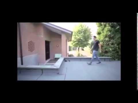 En video om olika användningsområden för Pronto Klinkerdäck®. Varför trädäck när det finns Pronto Klinkerdäck®