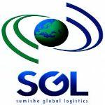 Sumisho Global Logistics Europe GmbH. Detail firmy plzen_cz_sgl_plzen_cz ČINNOST:  LOGISTIKA, SKLADOVÁNÍ, PORADENSTVÍ – WORKSHOPY…..  Podnikatelská ul. 43, 30100 Plzeň Telefon: 378 229 626 Mobil: 725 548 855 ga@gleurope.cz www.sgleurope.com/contact