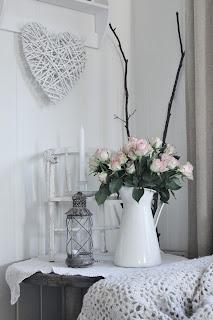 MI BAUL VINTAGE & CHIC. Ideas para decorar.