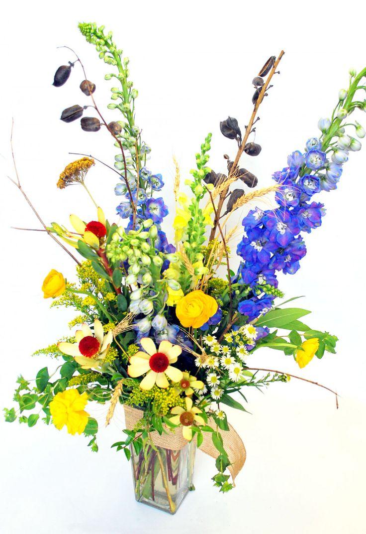 best interesting and unique images on pinterest floral