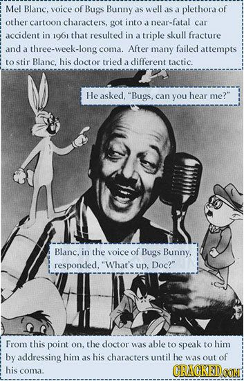 mel blanc christmas songmel blanc voices, mel blanc wiki, mel blanc the man of a thousand voices, mel blanc height, mel blanc biography, mel blanc, mel blanc coma, mel blanc tombstone, mel blanc speechless, mel blanc imdb, mel blanc blue christmas, mel blanc jr, mel blanc behind the voice actors, mel blanc net worth, mel blanc notably, mel blanc christmas song, mel blanc youtube, mel blanc characters, mel blanc voices list, mel blanc si