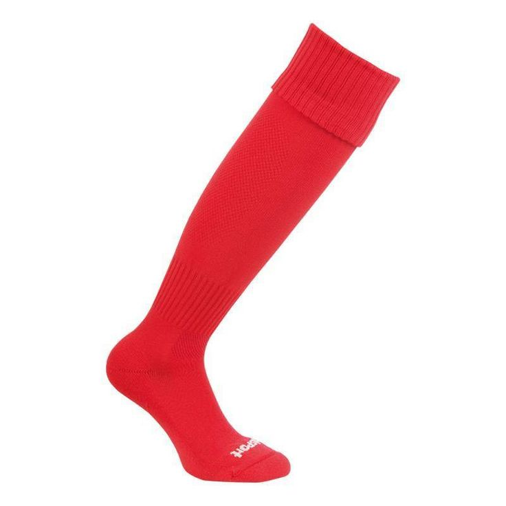 Uhlsport Team Pro Essential Strumpfstutzen Stutzen Fussball Socken 18 Farben