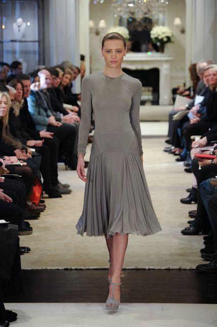 Cool Chic Style Fashion: RALPH LAUREN