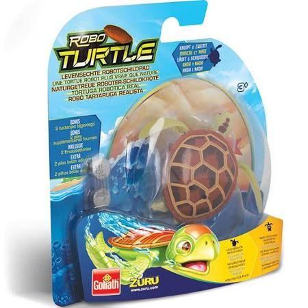 robo turtle - Google zoeken