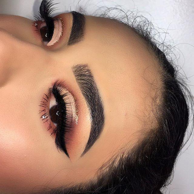 Pin on Flawless Makeup