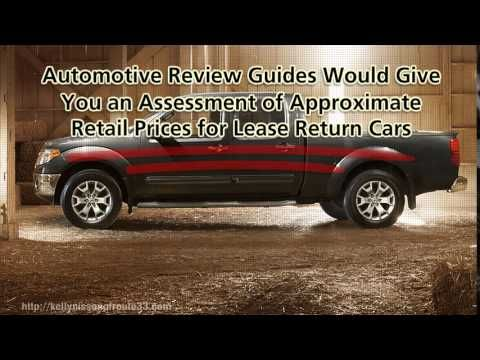 1000 ideas about used nissan frontier on pinterest used nissan juke used cars and nissan. Black Bedroom Furniture Sets. Home Design Ideas