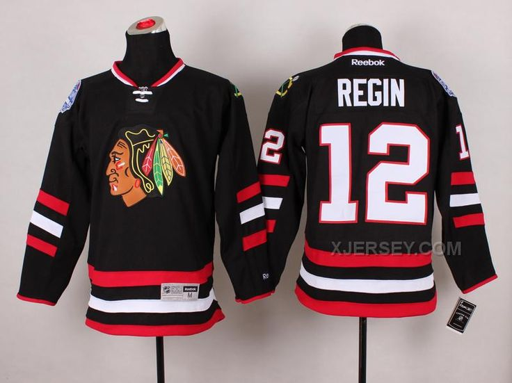 http://www.xjersey.com/blackhawks-12-regin-black-2014-stadium-series-jerseys.html BLACKHAWKS 12 REGIN BLACK 2014 STADIUM SERIES JERSEYS Only $50.00 , Free Shipping!