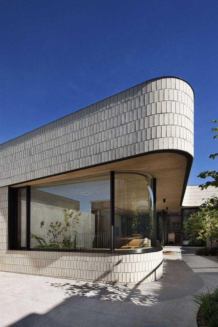 Best Brick House Plans Ideas On Pinterest Nice Big Houses