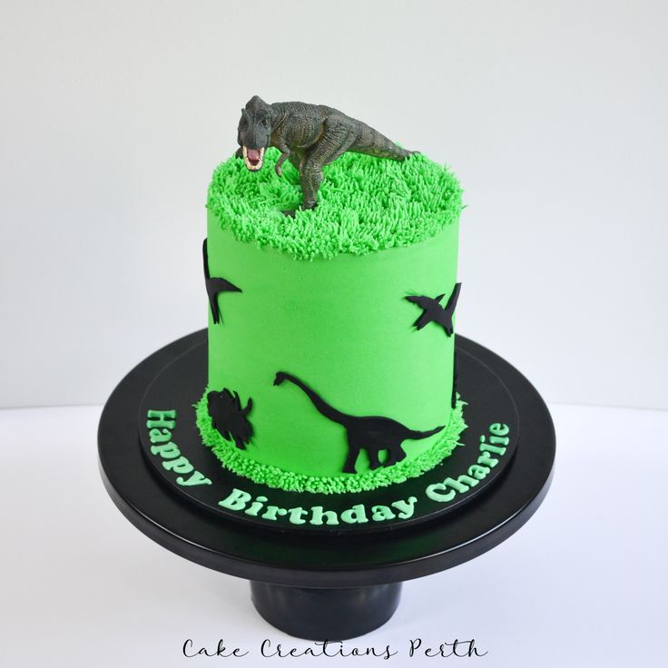 319 Best Cake Creations Perth Images On Pinterest