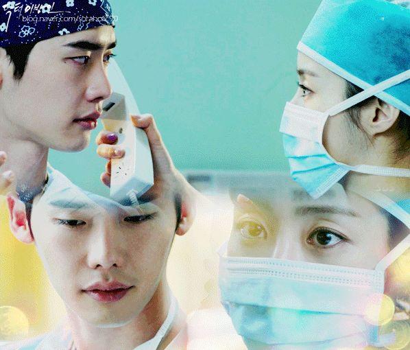 HoonHyun
