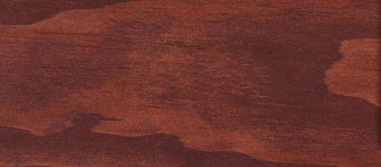 Teinture pour bois à base d'eau - 122 - Bois de rose vin rouge+henné+indigo