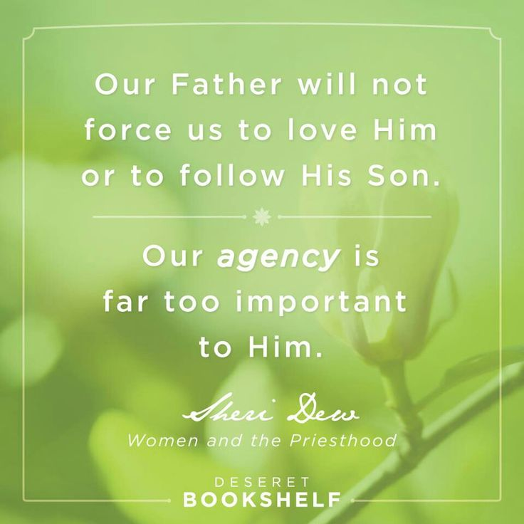 Lds Quotes On Family Home Evening: 356 Best Church And Family Home Evening Plans Images On