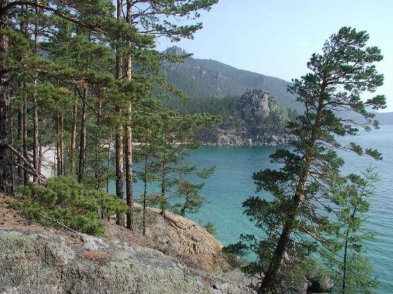 Если Вы еще не знаете, где провести отпуск — обратите внимание на один из прекрасных уголков Украины — Шацкие озера, которые входят в состав Шацкого природного национального парка.Это …
