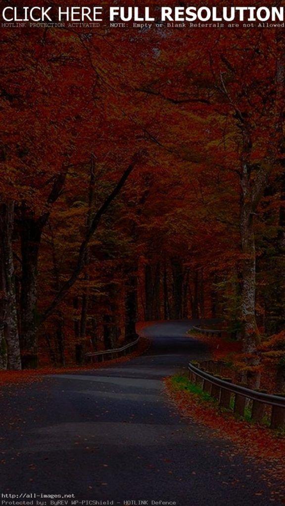 افضل خلفيات ايفون X Max Best Wallpapers Ios 9 Tecnologis Wallpaper Iphone Wallpaper Country Roads
