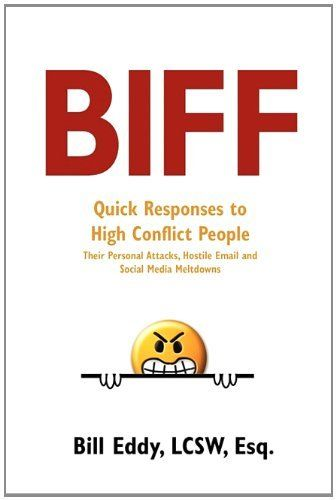 people engage in conflict for personal Personal lives what is confl ict  people create confl ict as a direct result of the  six essential skills for managing conflict them y veelctoferi ef.