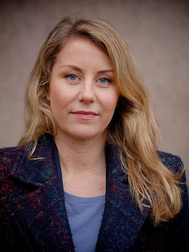 Kaja Melsom, for tidsskriftet Humanist.