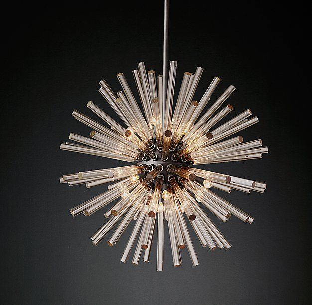 302 Best Images About Light On Pinterest Ceiling Lamps