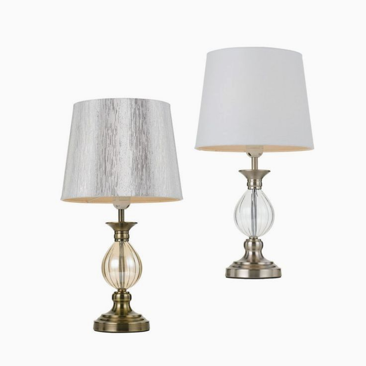 Laura ashley table lamps sale click visit link to read more at lamps laura ashley table lamps sale click visit link to read more at lamps are decorative and aloadofball Gallery