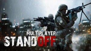 Standoff : Multiplayer v1.19.0 Apk + Data Mod [Ammo / No Reload] - Games & Apk Mod Hacker