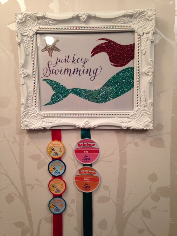 gymnastics bedroom. Displaying swimming badges The 25  best Gymnastics for kids ideas on Pinterest Kids