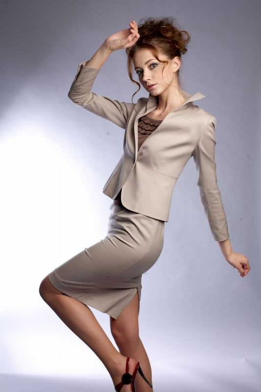 Fashion Clothes For Ladies