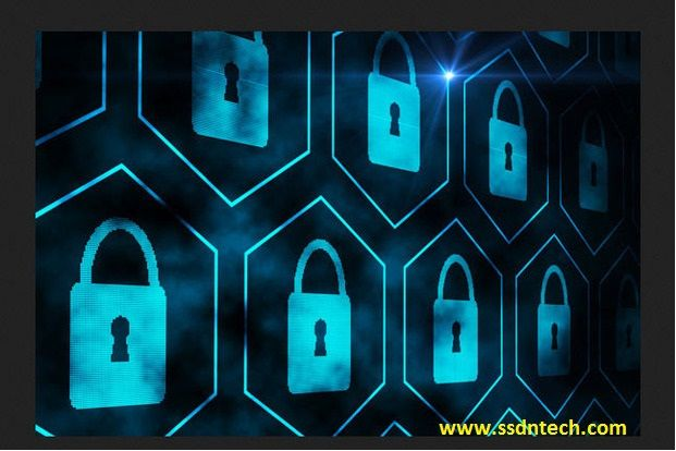 Microsoft to begin SHA-1 crypto shutoff with Windows 10's summer upgrade Microsoft last week outlined the timetable it will use to drop browser support for sites that secure traffic with SHA-1 certificates, part of an Internet-wide plan to rid the Internet of the weaker encryption.