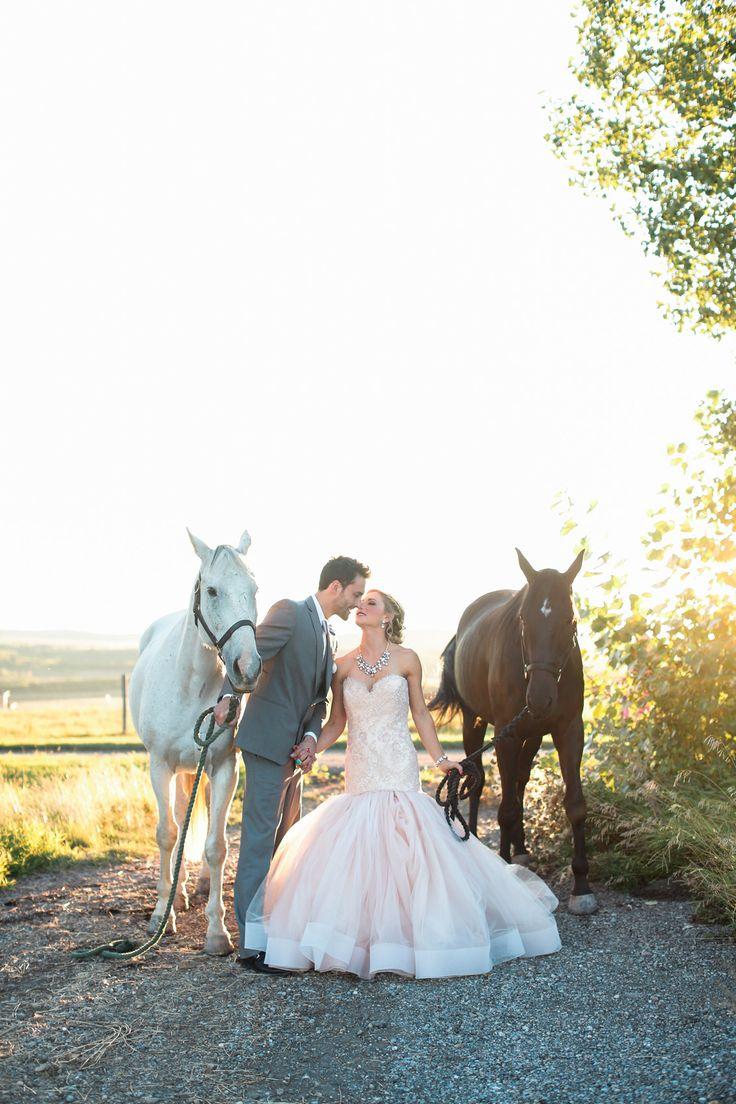 ®eternalreflectionsphoto.com Edmonton & Vancouver Island wedding photographer, specializing in soft, romantic photos of your love & love story. eternalreflectionsblog.com  love@eternalreflectionsphoto.com