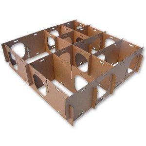 ber ideen zu ratte spielzeug auf pinterest hausratten ratten und haustiere. Black Bedroom Furniture Sets. Home Design Ideas
