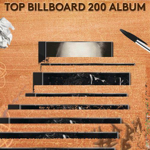 Hot GIF taylor swift justin bieber ed sheeran adele the weekend bbmas nominee top billboard 200 album billboard music awards 2016