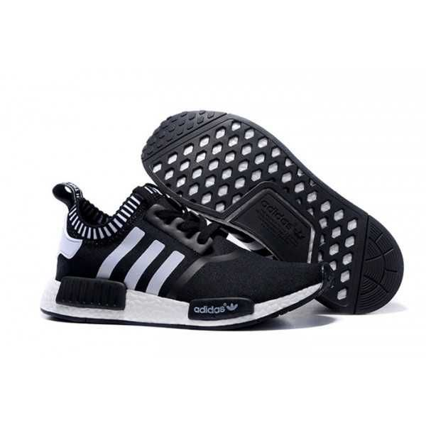 brand new 082b8 f9b63 Pin by shoesus on pin  Pinterest  Adidas nmd, Adidas and Adi
