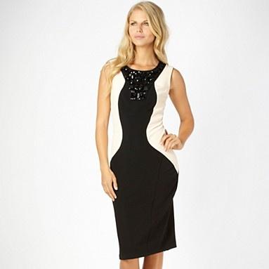 when I reach my goal I wanna dress like Kate Winslet - gawjuss