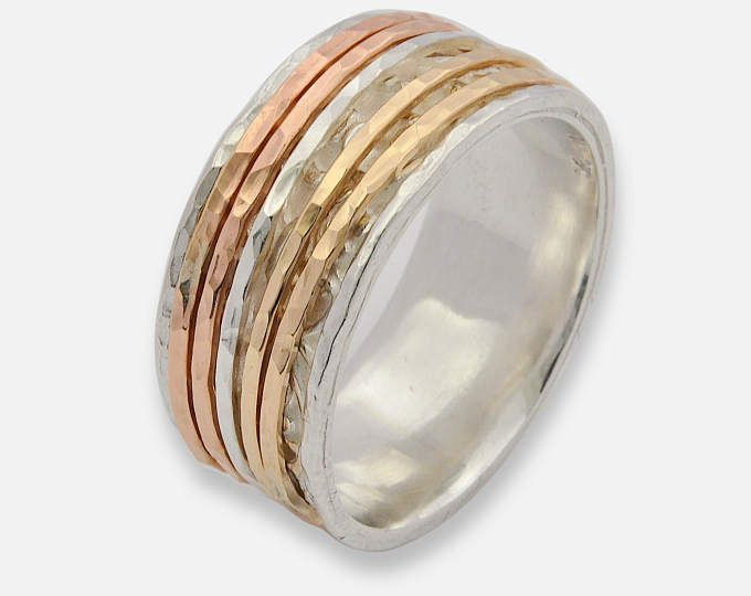 etsy your place to buy and sell all things handmade - Best Place To Buy A Wedding Ring