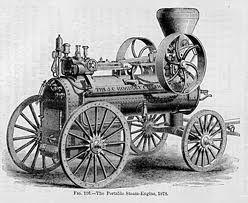 maquinários/objetos tecnológicos 1878