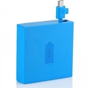 Nokia Powerbank @ 74% Off - Rs.649   zordaar.com