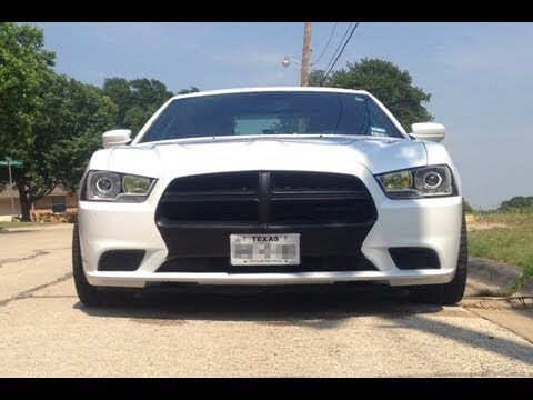 17 Best Images About 2013 Dodge Charger Sxt Upgrades On