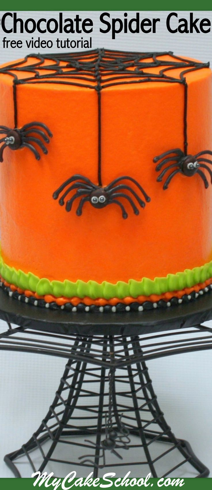 1092 best images about Recipes ~ Halloween ~ =^..^= on Pinterest ...