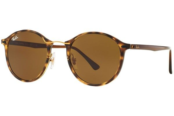 ray ban one day sale online
