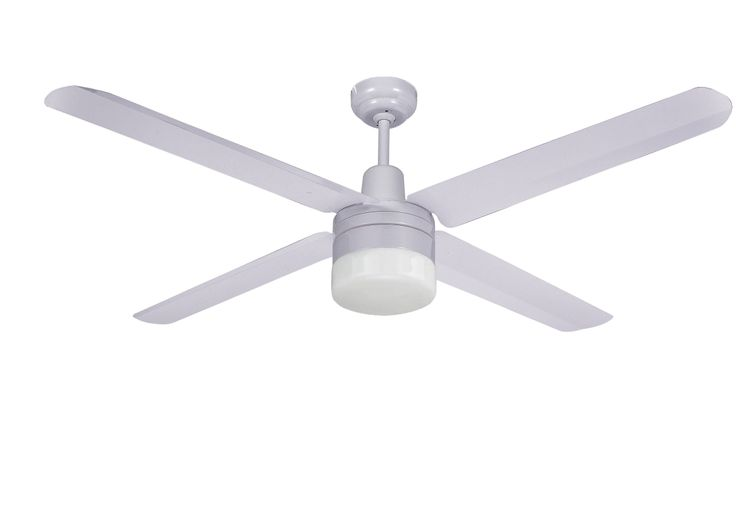 The Trisera series is unique in that it incorporates a ceiling fan that is adaptable to 3 or 4 blades, the choice is totally yours.The Trisera also features a sleek contemporary design at a budget price without compromising high air movement. - See more at: http://www.martecaustralia.com.au/products/trisera-48-4-blade-fan-w-clipper-light/#sthash.tTiUJOmV.dpuf