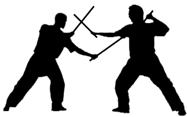 Why The Special Forces Train in Filipino Martial Arts ...