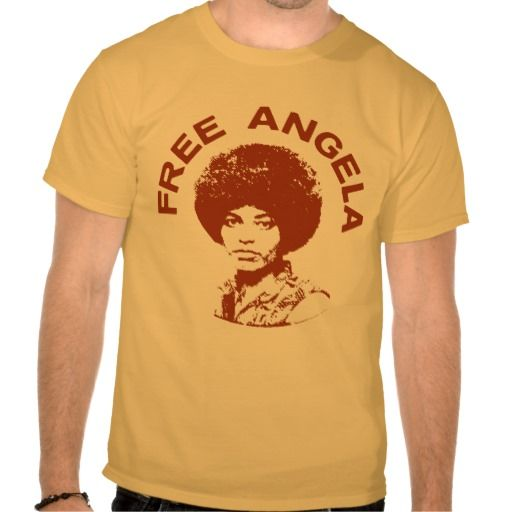 """Angela Davis (born January 26, 1944) is an American political activist, scholar, and author. Davis was most politically active during the late 1960s through the 1970s and was associated with the Communist Party USA, the Civil Rights Movement and the Black Panther Party. Prisoner rights have been among her continuing interests; she is the founder of """"Critical Resistance"""", an organization working to abolish the prison-industrial complex. She is presently a retired professor with the ..."""
