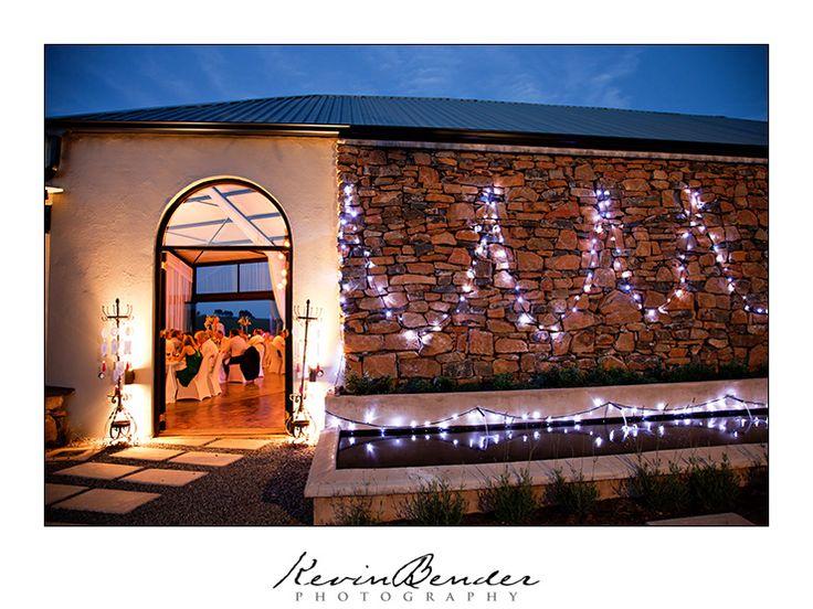 #weddingvenue #Nertherwood