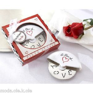 SAN-VALENTIN-CORTA-PIZZA-AMOR-regalo-ROMANTICO-IDEAL-PARA-PAREJAS