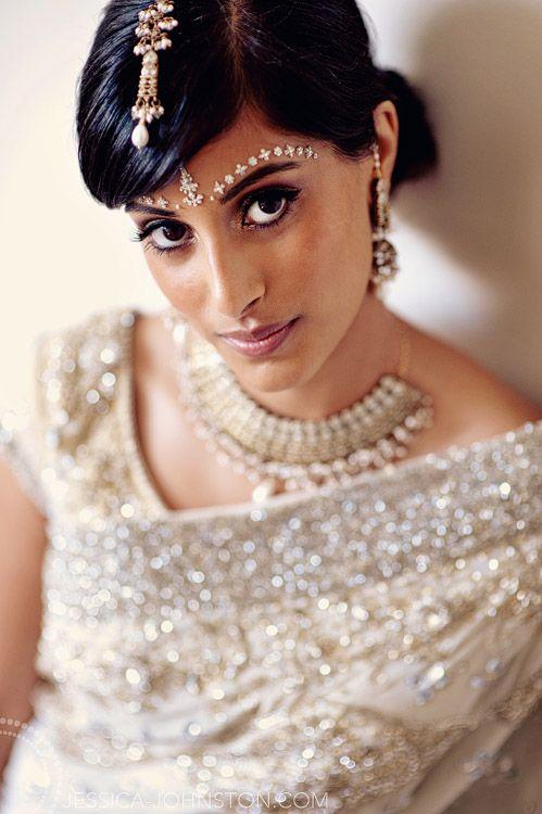 Indian weddings.......LOVE