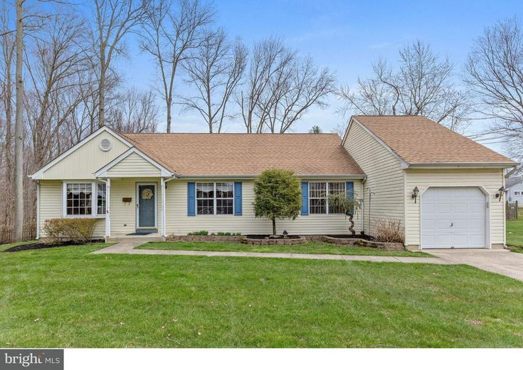 homes for sale marlton nj zillow