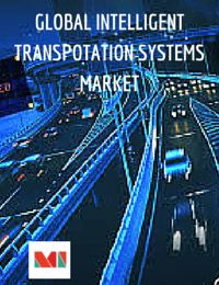 The growth of the Intelligent Transportation Systems market is currently being hindered by the lack of inter-operability and standardization.